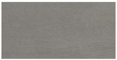 "Marazzi - 24""x48"" Basalto Sabbia Porcelain Tile"
