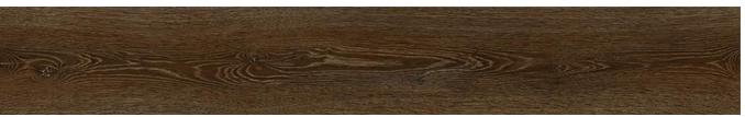 "Happy Floors - 7""x48"" Chateau Bruno Easy Luxury Rigid Core Vinyl Plank Tile"