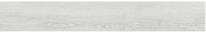 "Happy Floors - 7""x48"" Chateau Chalk Easy Luxury Rigid Core Vinyl Plank Tile"