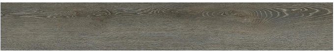 "Happy Floors - 7""x48"" Chateau Dusk Easy Luxury Rigid Core Vinyl Plank Tile"