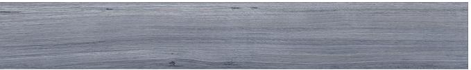 """Happy Floors - 7""""x48"""" Hampton Sky Easy Luxury Rigid Core Vinyl Plank Tile"""