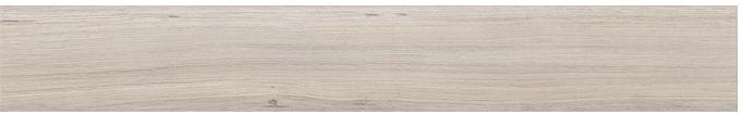 """Happy Floors - 7""""x48"""" Hampton Fog Easy Luxury Rigid Core Vinyl Plank Tile"""