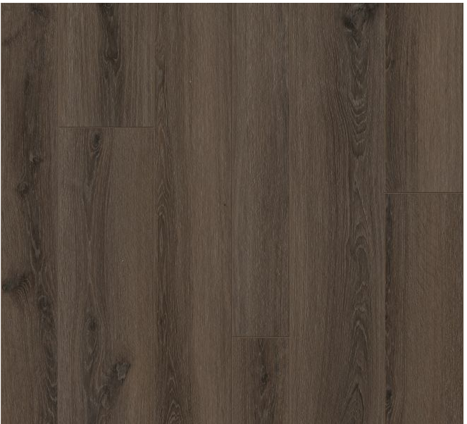 "Armstrong - Empower Scandia Oak - Reindeer Brown Multi-Width Luxury Vinyl Plank (4.3"",5.9"" & 7.13"" x 72"" Long)"