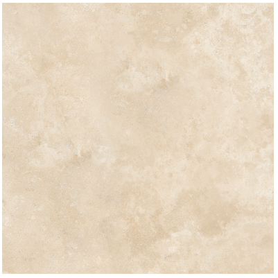 "4""x4"" Ivory Travertine Filled & Honed Tile 73-549"