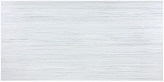 """Anatolia - 12""""x24"""" Zera Annex Oyster Tile 69-141"""
