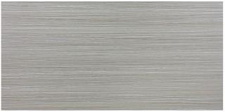 """Anatolia - 12""""x24"""" Zera Annex Olive Tile 69-147"""
