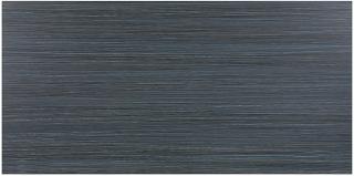 """Anatolia - 12""""x24"""" Zera Annex Carbon Tile 69-149"""
