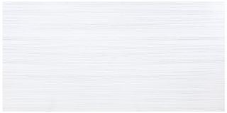"""Anatolia - 12""""x24"""" Zera Annex Bianco Tile 69-157"""