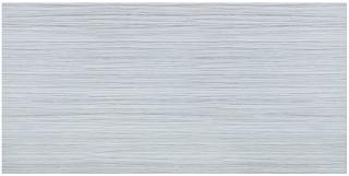 """Anatolia - 12""""x24"""" Zera Annex Silver Tile 69-159"""