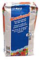 Mapei - White Kerabond (50lb.)