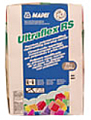 Mapei - Gray UltraFlex RS (50lb.)
