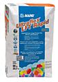 Mapei - UltraFlex LFT Rapid (50lb.)