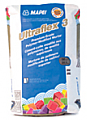 Mapei - Gray UltraFlex 3 (50lb.)