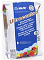 Mapei - White UltraContact (50lb.)