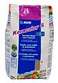 Mapei - Keracolor S Grout (10 lb.)