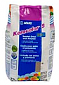Mapei - Keracolor S Grout (25 lb.)