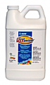 Mapei - Grout Maximizer (49 oz.) UNSANDED