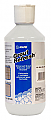 Mapei - Grout Refresh (8 oz.)