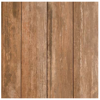 "Mediterranea - 6""x24"" Boardwalk Venice Beach Porcelain Tile"
