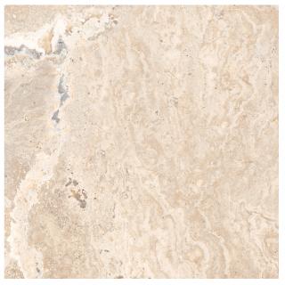 "Anatolia - 18""x18"" Antico Sand Tile 67-081"