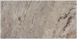 "Anatolia - 12""x24"" Antico Walnut Tile 69-135"