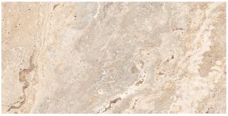"Anatolia - 12""x24"" Antico Sand Tile 69-133"