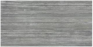 """Anatolia - 12""""x24"""" Eramosa Carbon Tile 69-177 (Matte)"""