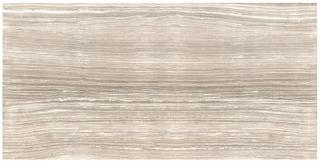"""Anatolia - 12""""x24"""" Eramosa Clay Tile 69-180 (Matte)"""