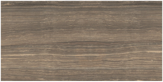 "Anatolia - 12""x24"" Eramosa Natural Tile 69-181 (Matte)"