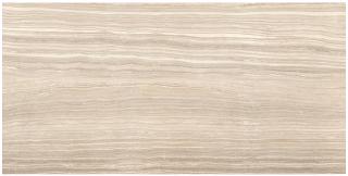 "Anatolia - 12""x24"" Eramosa Sand Tile 69-235 (Matte)"