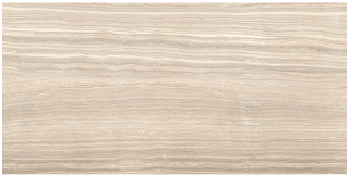 "Anatolia - 12""x24"" Eramosa Sand Tile 69-861 (Polished & Rectified)"