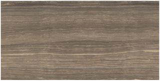 "Anatolia - 12""x24"" Eramosa Natural Tile 69-844 (Polished & Rectified)"
