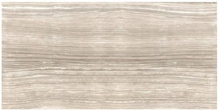 "Anatolia - 12""x24"" Eramosa Clay Tile 69-842 (Polished & Rectified)"