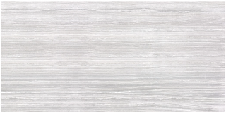 """Anatolia - 12""""x24"""" Eramosa Ice Tile 69-840 (Polished & Rectified)"""