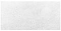 """Emiliana - 12""""x24"""" Metropolis White 03"""