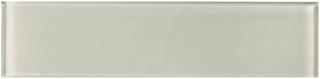 "Anatolia - 3""x12"" Bliss Element Sand Glass Tile 38-005"