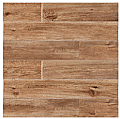 "Marazzi - 6""x36"" American Estates Natural Porcelain Tile ULCD (Rectified Edges)"