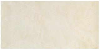 """Atlas Concorde - 11-3/4""""x23-5/8"""" Marvel Champagne Onyx Matt Porcelain Tile"""