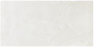 "Atlas Concorde - 11-5/8""x23-1/4"" Marvel Moon Onyx Polished (Lappato) Porcelain Tile"