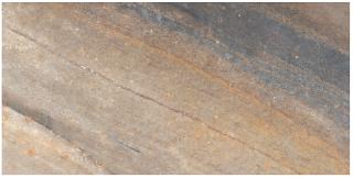 """Anatolia - 12""""x24"""" Evolution Earth Tile 69-198"""