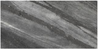 """Anatolia - 12""""x24"""" Evolution Carbon Tile 69-196"""