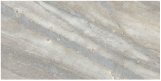 "Anatolia - 12""x24"" Evolution Sand Tile 69-192"