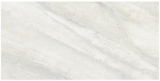 "Anatolia - 12""x24"" Evolution Ice Tile 69-190"