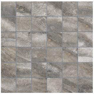 "Anatolia - 2""x2"" Evolution Mica Mosaic (12""x12"" sheet)"