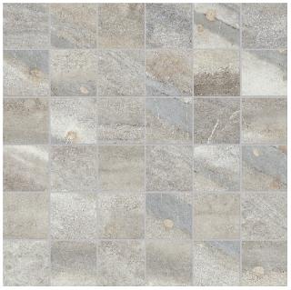 "Anatolia - 2""x2"" Evolution Sand Mosaic (12""x12"" sheet)"