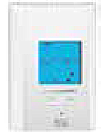 Schluter Systems - Non-Programmable Thermostat (White)