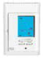 Schluter Systems - Programmable Thermostat (White)