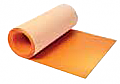 Schluter Systems - Ditra Uncoupling Membrane (8.6 sf sheet)