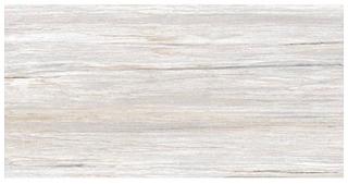 "Mediterranea - 12""x24"" Sahara Sand Porcelain Tile"