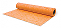 Schluter Systems - Kerdi Waterproofing Membrane (108 sf roll)